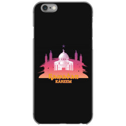 Ramadan kareem, Muslim, Islam iPhone 6/6s Case | Artistshot