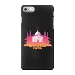 Ramadan kareem, Muslim, Islam iPhone 7 Case | Artistshot
