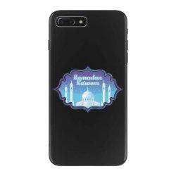 Ramadan kareem, Muslim, Islam iPhone 7 Plus Case | Artistshot