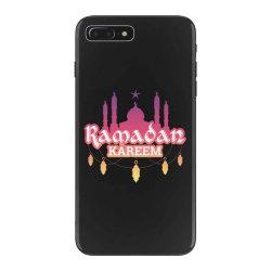 Ramadan kareem, Muslim, Islam iPhone 7 Plus Case   Artistshot