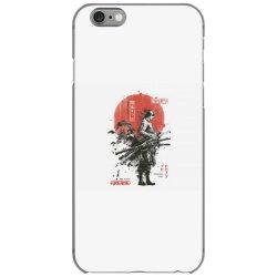 anime iPhone 6/6s Case | Artistshot