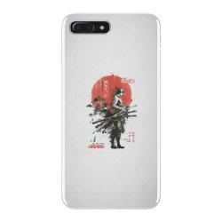 anime iPhone 7 Plus Case | Artistshot