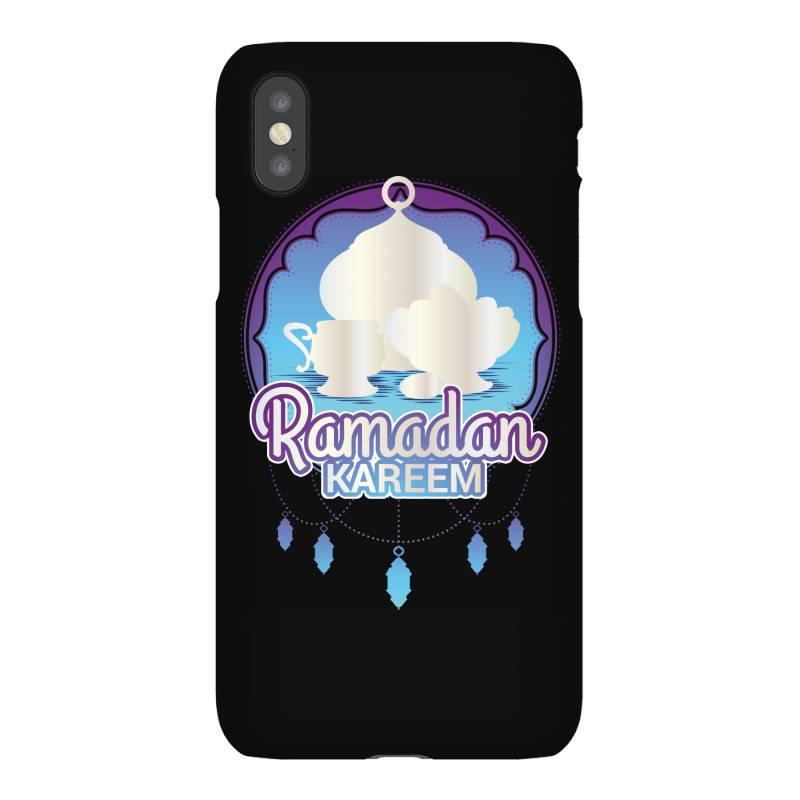 Ramadan Kareem, Muslim, Islam Iphonex Case   Artistshot