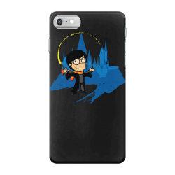 new wizard iPhone 7 Case | Artistshot