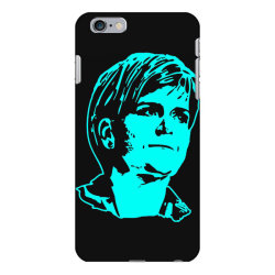 nicola sturgeon 1 iPhone 6 Plus/6s Plus Case | Artistshot