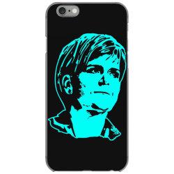 nicola sturgeon 1 iPhone 6/6s Case | Artistshot