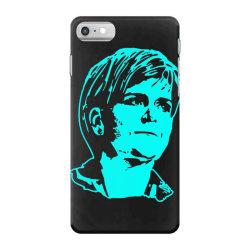 nicola sturgeon 1 iPhone 7 Case | Artistshot
