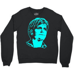 nicola sturgeon 1 Crewneck Sweatshirt | Artistshot