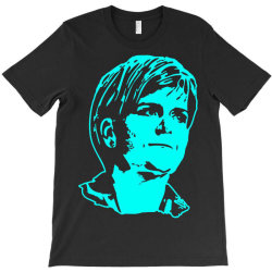 nicola sturgeon 1 T-Shirt | Artistshot