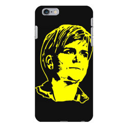 nicola sturgeon 3 iPhone 6 Plus/6s Plus Case | Artistshot