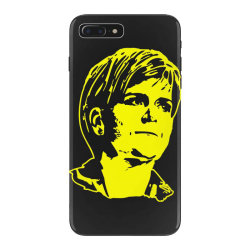 nicola sturgeon 3 iPhone 7 Plus Case | Artistshot