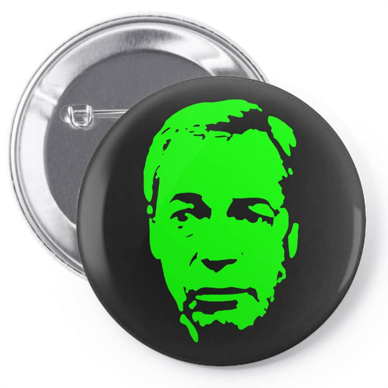 Nigel Farage Ukip 2 Pin-back Button | Artistshot