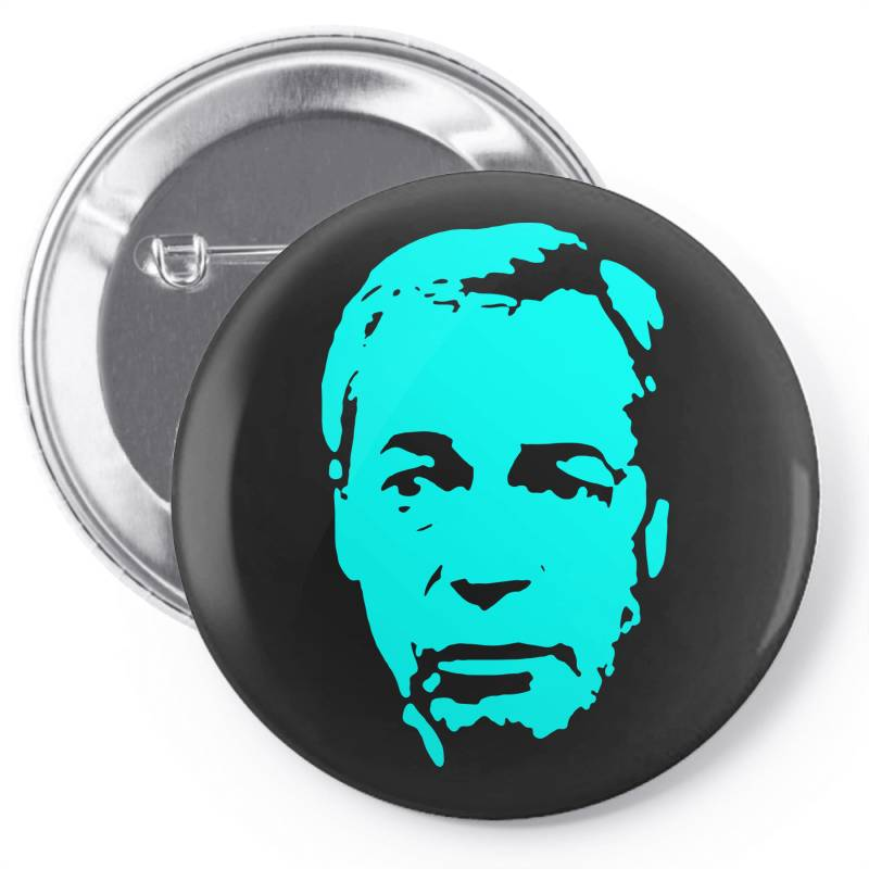 Nigel Farage Ukip 1 Pin-back Button   Artistshot