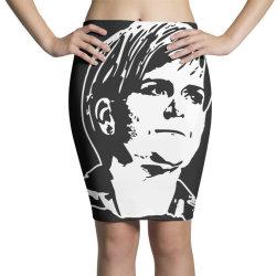 nicola sturgeon Pencil Skirts | Artistshot