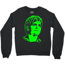 nicola sturgeon 2 Crewneck Sweatshirt | Artistshot
