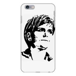 nicola sturgeon 4 iPhone 6 Plus/6s Plus Case | Artistshot
