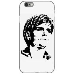 nicola sturgeon 4 iPhone 6/6s Case | Artistshot
