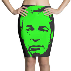 nigel farage ukip 2 Pencil Skirts | Artistshot