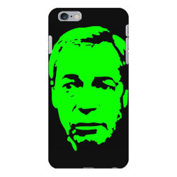 nigel farage ukip 2 iPhone 6 Plus/6s Plus Case | Artistshot