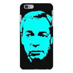 nigel farage ukip 1 iPhone 6 Plus/6s Plus Case   Artistshot