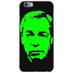 nigel farage ukip 2 iPhone 6/6s Case | Artistshot