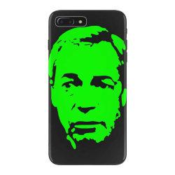 nigel farage ukip 2 iPhone 7 Plus Case | Artistshot