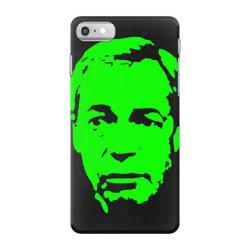 nigel farage ukip 2 iPhone 7 Case | Artistshot