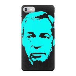 nigel farage ukip 1 iPhone 7 Case   Artistshot