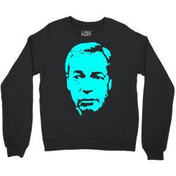 nigel farage ukip 1 Crewneck Sweatshirt | Artistshot