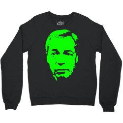 nigel farage ukip 2 Crewneck Sweatshirt | Artistshot