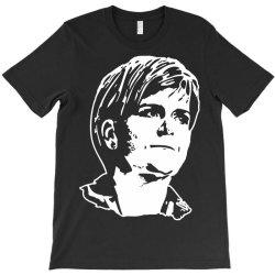 nicola sturgeon T-Shirt | Artistshot