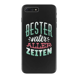 german best father iPhone 7 Plus Case | Artistshot