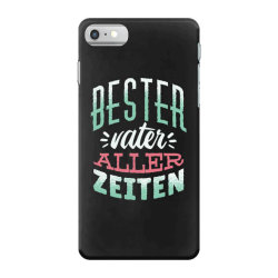 german best father iPhone 7 Case | Artistshot