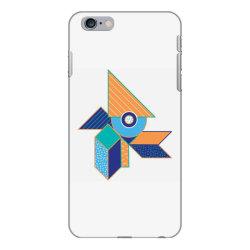 geometrical iPhone 6 Plus/6s Plus Case | Artistshot