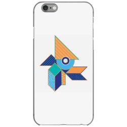 geometrical iPhone 6/6s Case | Artistshot