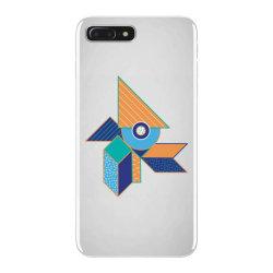 geometrical iPhone 7 Plus Case | Artistshot