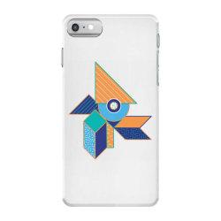 geometrical iPhone 7 Case | Artistshot