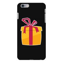 gift pregnancy iPhone 6 Plus/6s Plus Case | Artistshot
