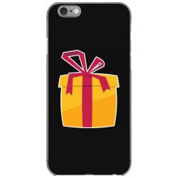 gift pregnancy iPhone 6/6s Case | Artistshot