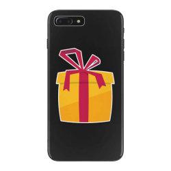 gift pregnancy iPhone 7 Plus Case | Artistshot
