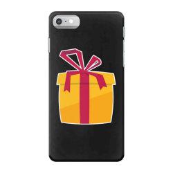 gift pregnancy iPhone 7 Case | Artistshot
