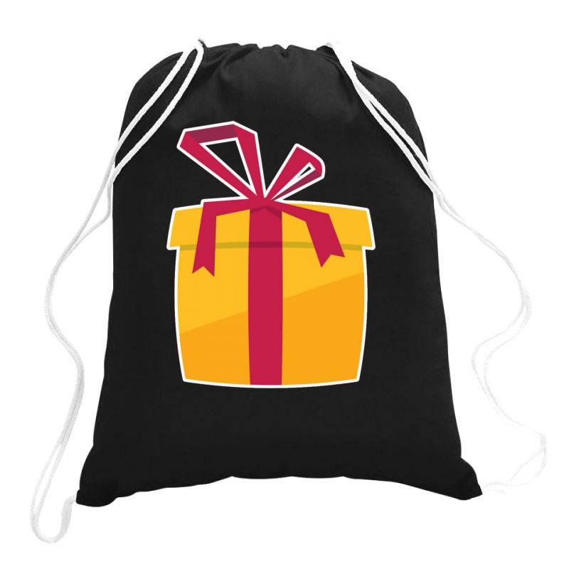 Gift Pregnancy Drawstring Bags | Artistshot