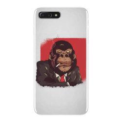 gorilla boss iPhone 7 Plus Case | Artistshot