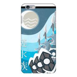 southern water logo iPhone 6 Plus/6s Plus Case | Artistshot