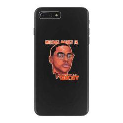 power book ii  ghost iPhone 7 Plus Case | Artistshot