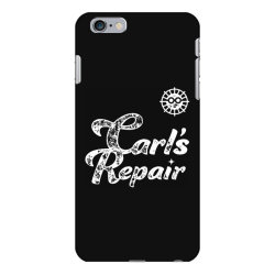 the best in the space industry iPhone 6 Plus/6s Plus Case | Artistshot