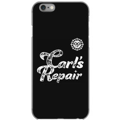 the best in the space industry iPhone 6/6s Case | Artistshot