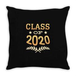 graduation 1 Throw Pillow   Artistshot