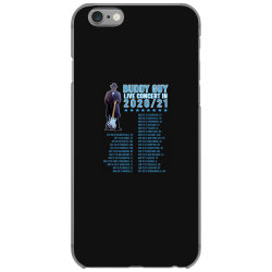 buddy guy iPhone 6/6s Case | Artistshot