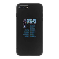 buddy guy iPhone 7 Plus Case | Artistshot